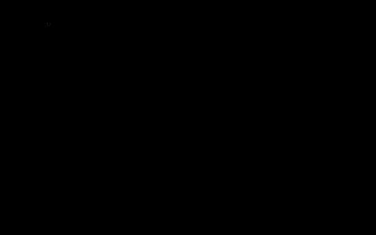 Схема системы с тремя